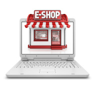 magazin online de electronice moldova
