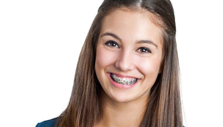 ortodontie dr leahu