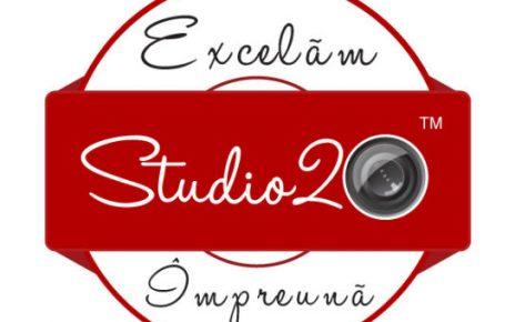 angajari videochat-Studio20