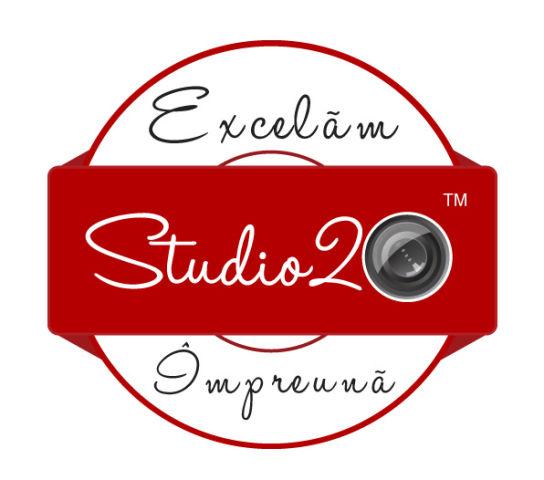 Studio20 – Cum am reusit sa devenim cel mai cunoscut studio de videochat din lume