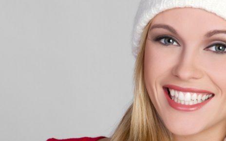 implant dentar dr leahu