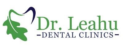 clinica stomatologica Dr Leahu