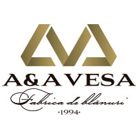 articole vestimentare A&A Vesa
