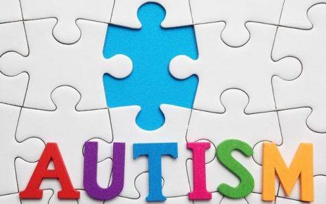 diagnosticare autism