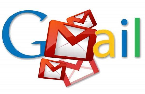 optiuni noi gmail