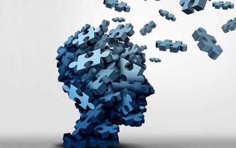 riscul de dementa tratamente anticolinergice