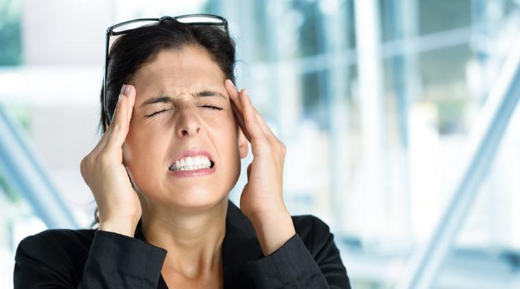 tratamentul atacurilor de migrena