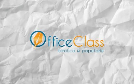 papetarie office class