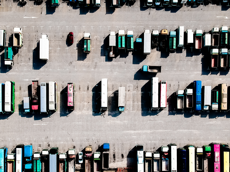 Tu știi care sunt mărcile care produc cele mai multe camioane anual?