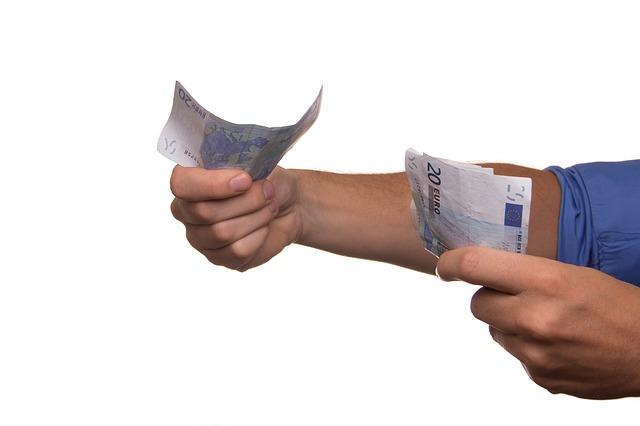Nu ezita sa apelezi la un credit rapid