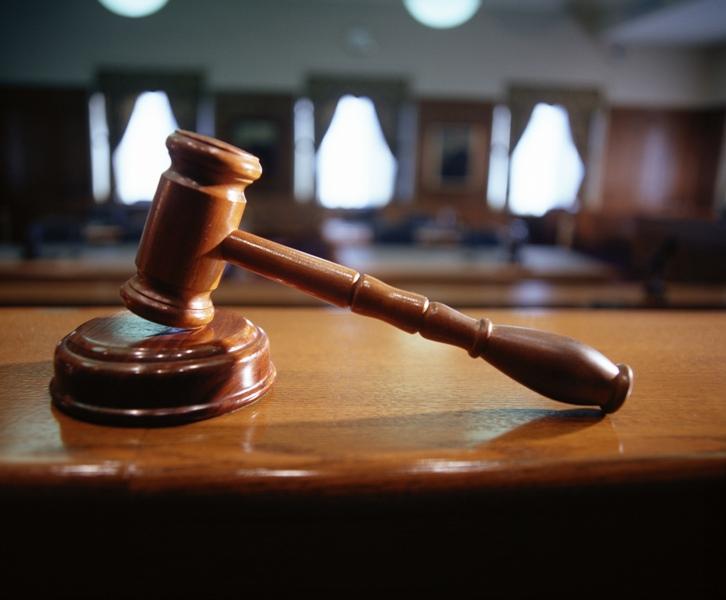 Drept civil versus drept comun