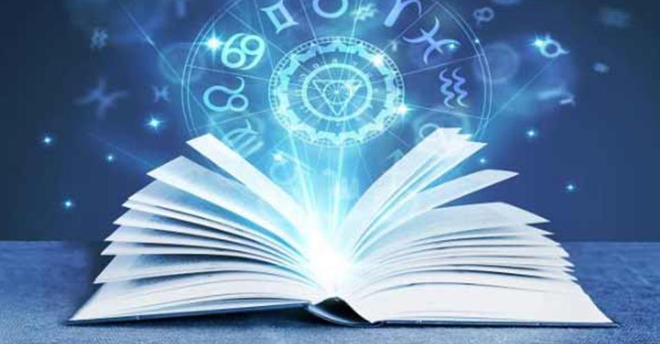 De ce este bine sa consulti un horoscop zilnic