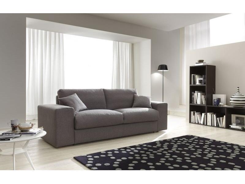 canapele extensibile alberta casa
