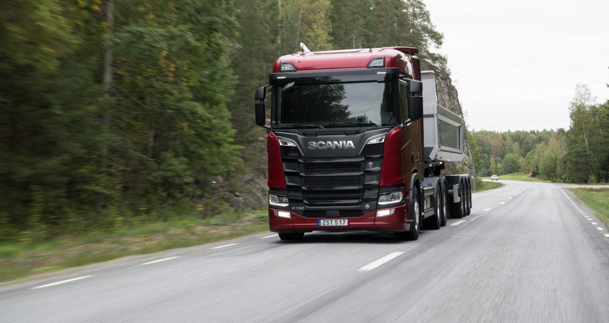 camioane.scania.ro