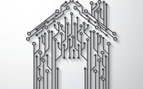 Sisteme de securitate incadrate in smart home - fibaro