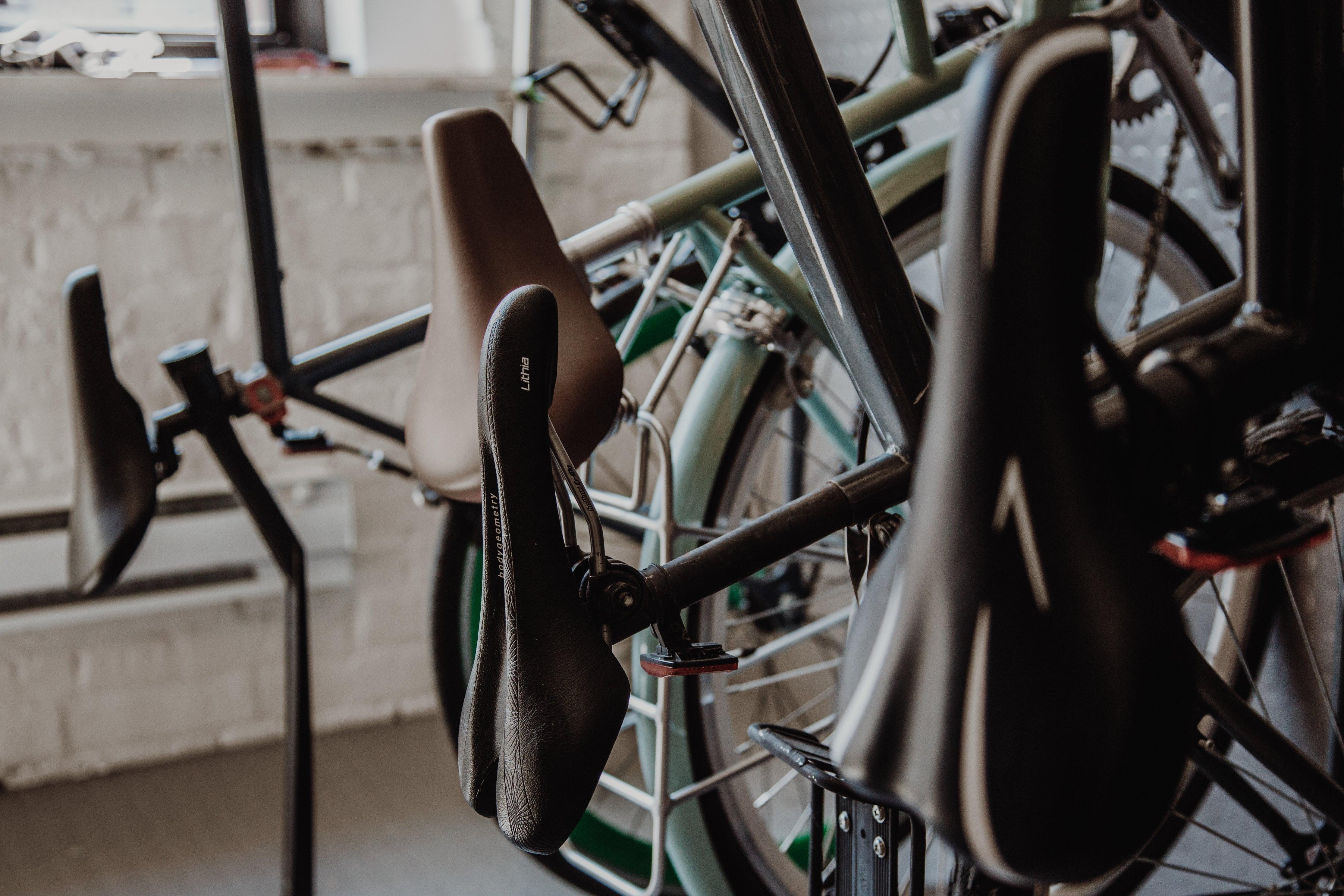 magazin biciclete