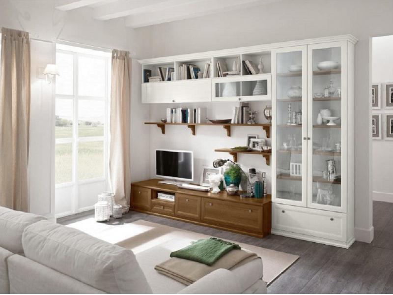 mobila lemn masiv alberta casa