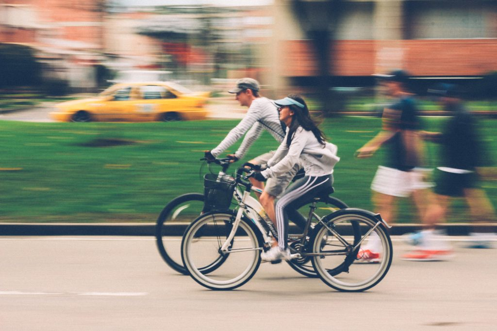 magazin_biciclete