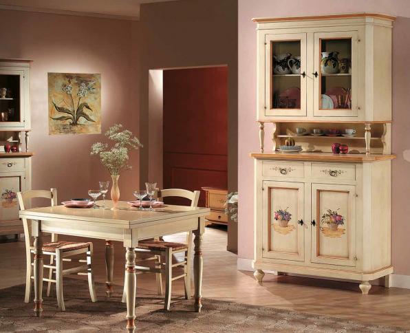 Este mobila din lemn masiv pentru bucatarie un moft sau o necesitate?
