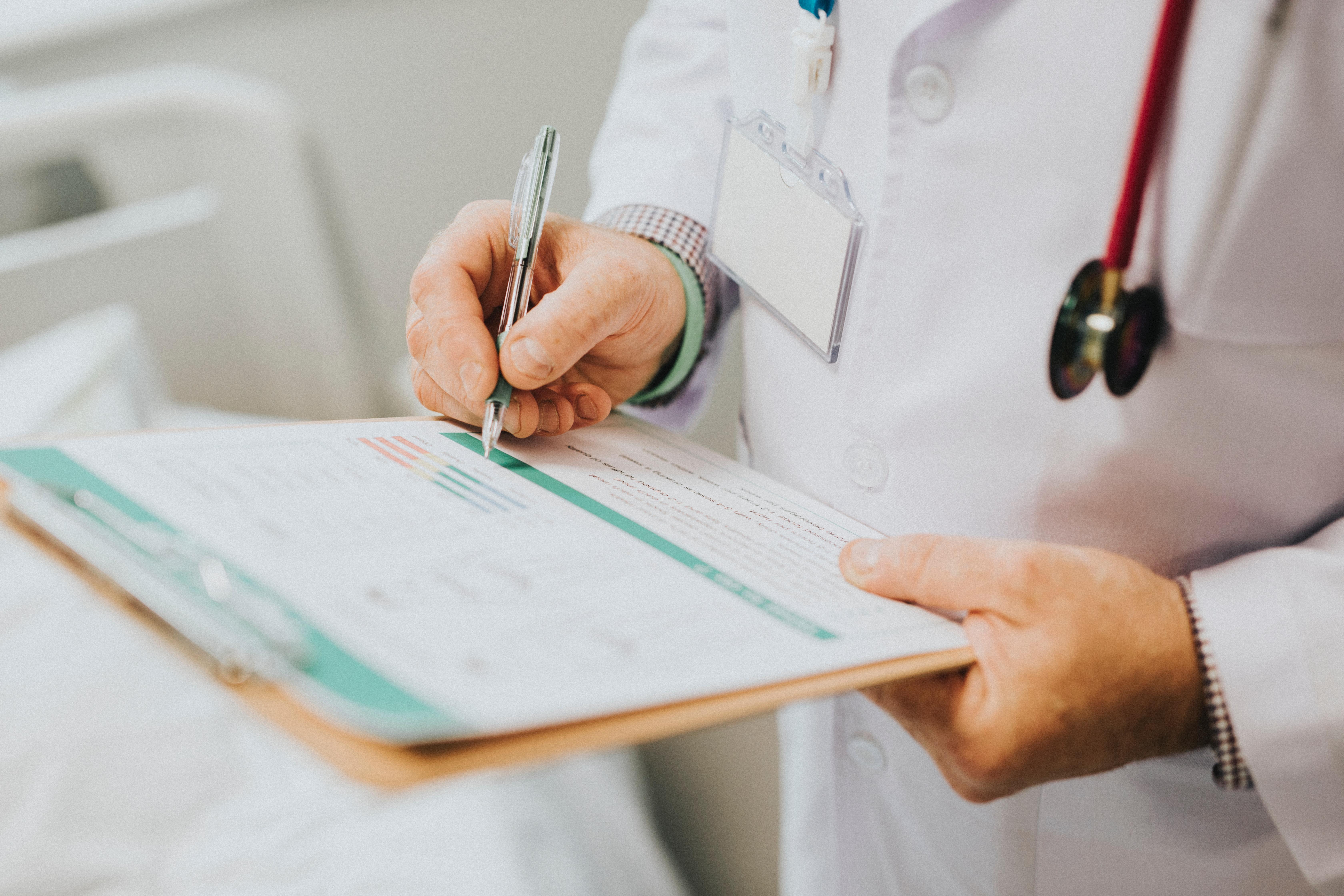 Ce analize medicale sunt necesare pentru a obtine rapid un permis auto?