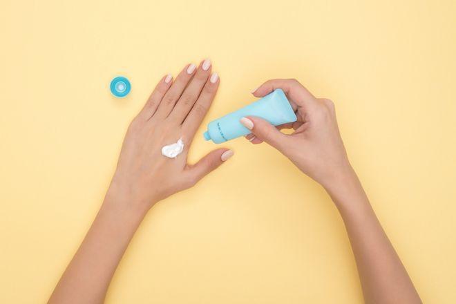 Cosmetice naturale inedite pe care trebuie să le încercați