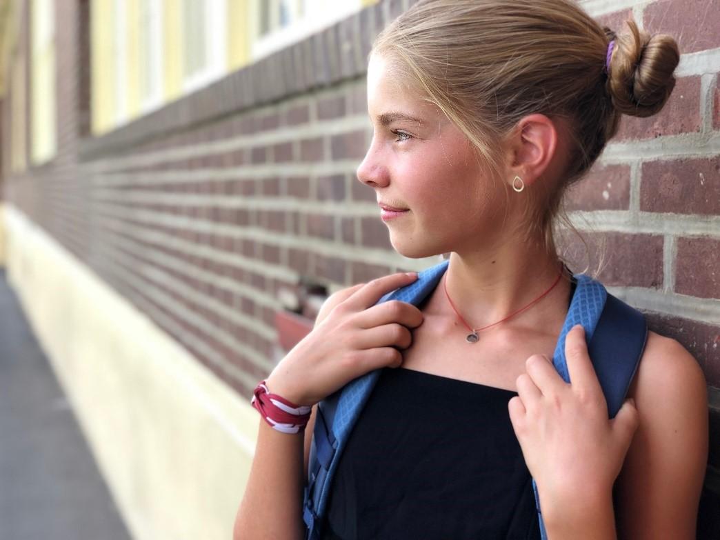 3 bijuterii copii pentru un inceput scolar de succes