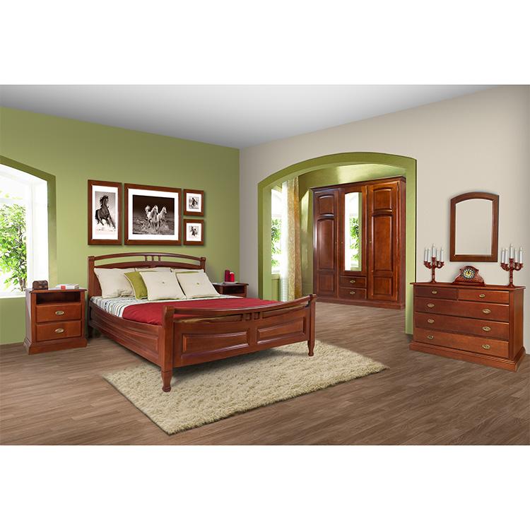Cum alegi mobila dormitor? Aspecte de care trebuie saa tii intotdeauna cont