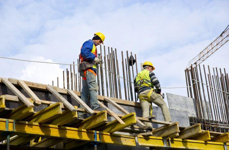 Alege echipamentele de protectie potrivite si ofera angajatilor tai un mediu de lucru sigur!