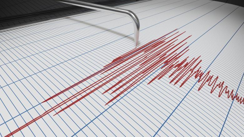 cutremur 5.2