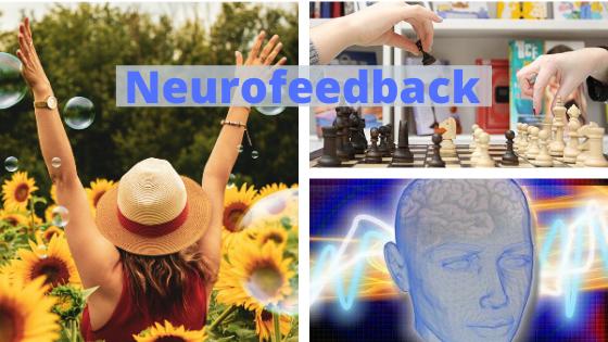 Neurofeedback aida ivan