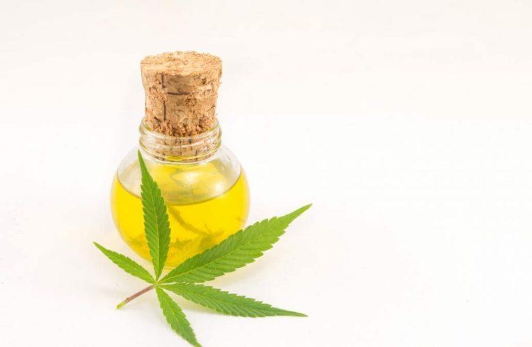 Descopera cateva dintre beneficiile importante ale consumului de ulei CBD!