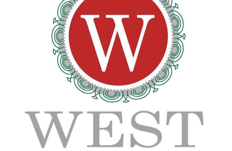 De ce este West Rent a Car cea mai bună alegere în domeniul închirierilor auto?