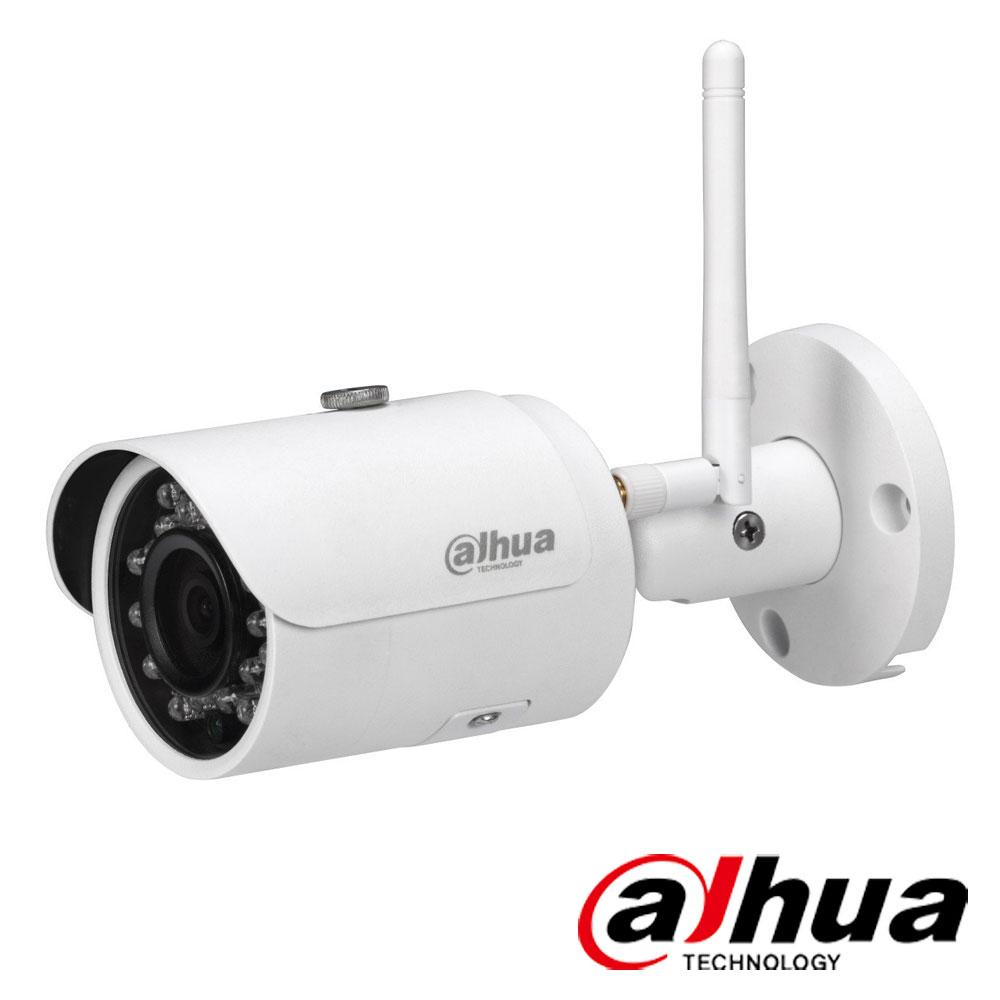 Totul despre camere de supraveghere wireless – alternativa la sistemele de securitate standard