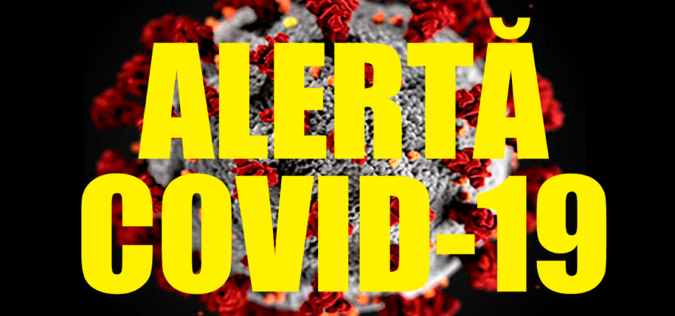 alerta covid-19