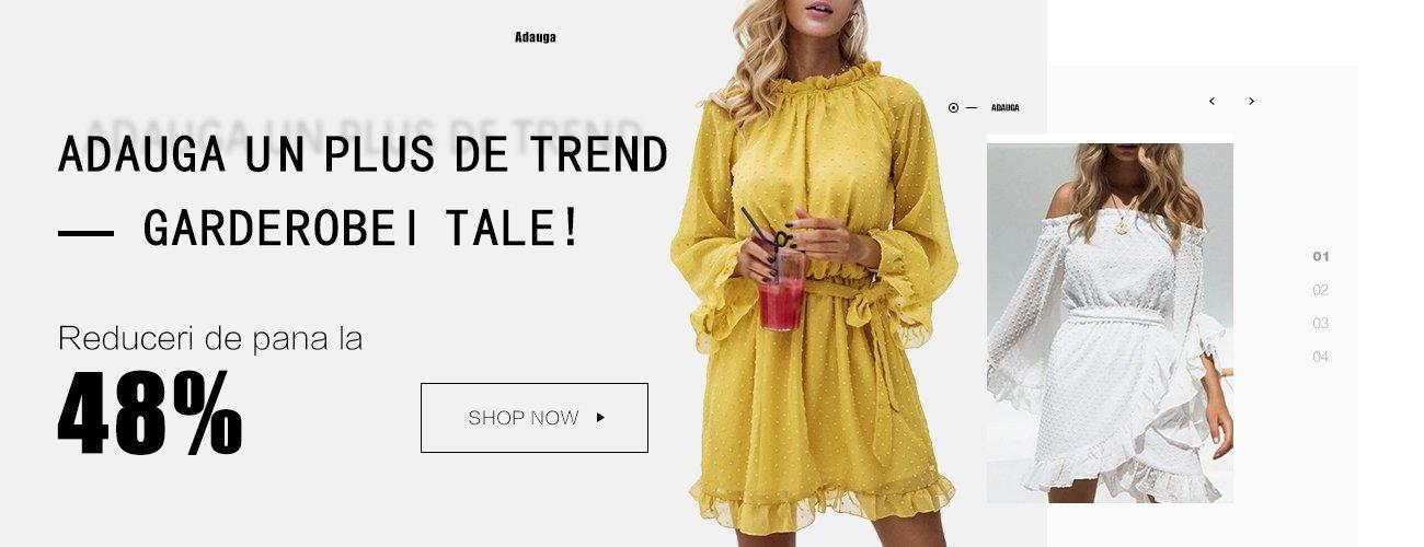 magazin online de haine