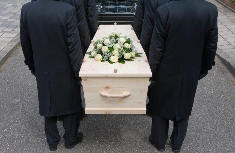 Servicii funerare non stop: de ce sa lasi totul pe mana specialistilor?