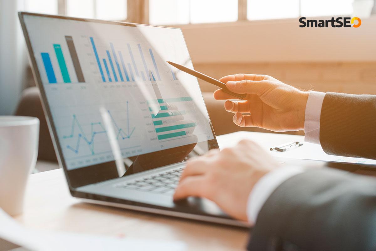 5 motive pentru a angaja o agentie SEO | smartseo.ro