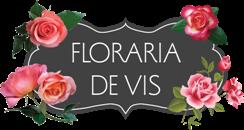 Florile naturale sunt cea mai buna alegere pentru coroane funerare
