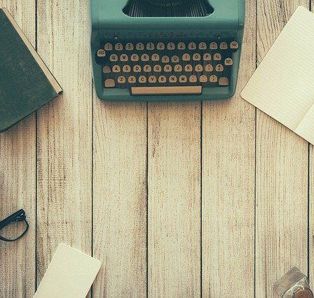 carți copywriting