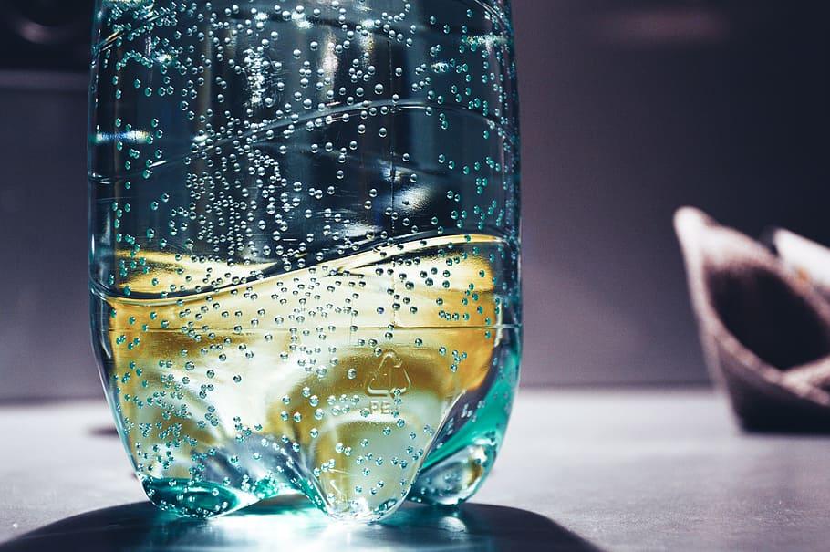 dozator apa