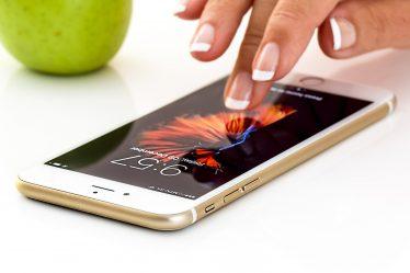 reparatii iphone Bucuresti