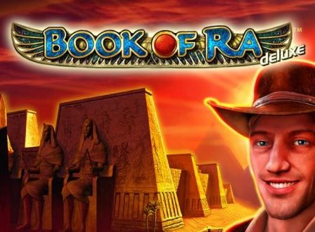 1594042938-book-of-ra-cover