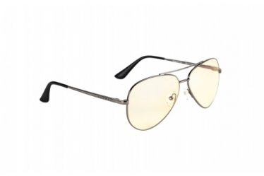 perechi ochelari protectie calculator