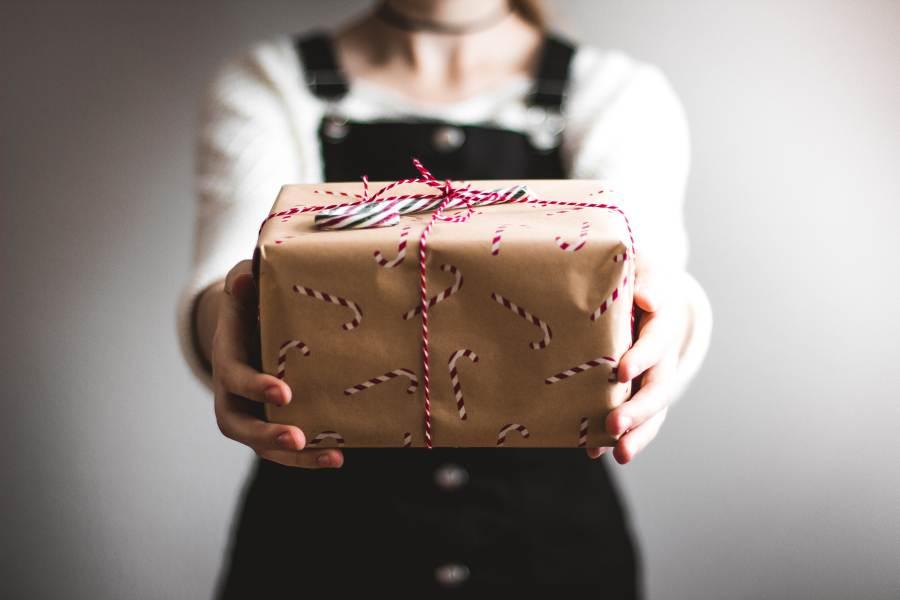 Idei originale de cadouri pentru mama