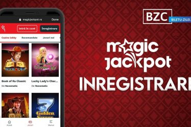 magic-jackpot