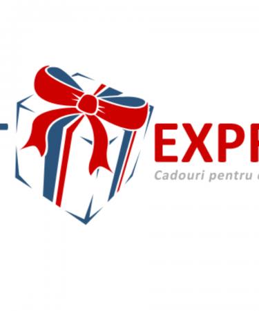 cadouri barbati de la gift express