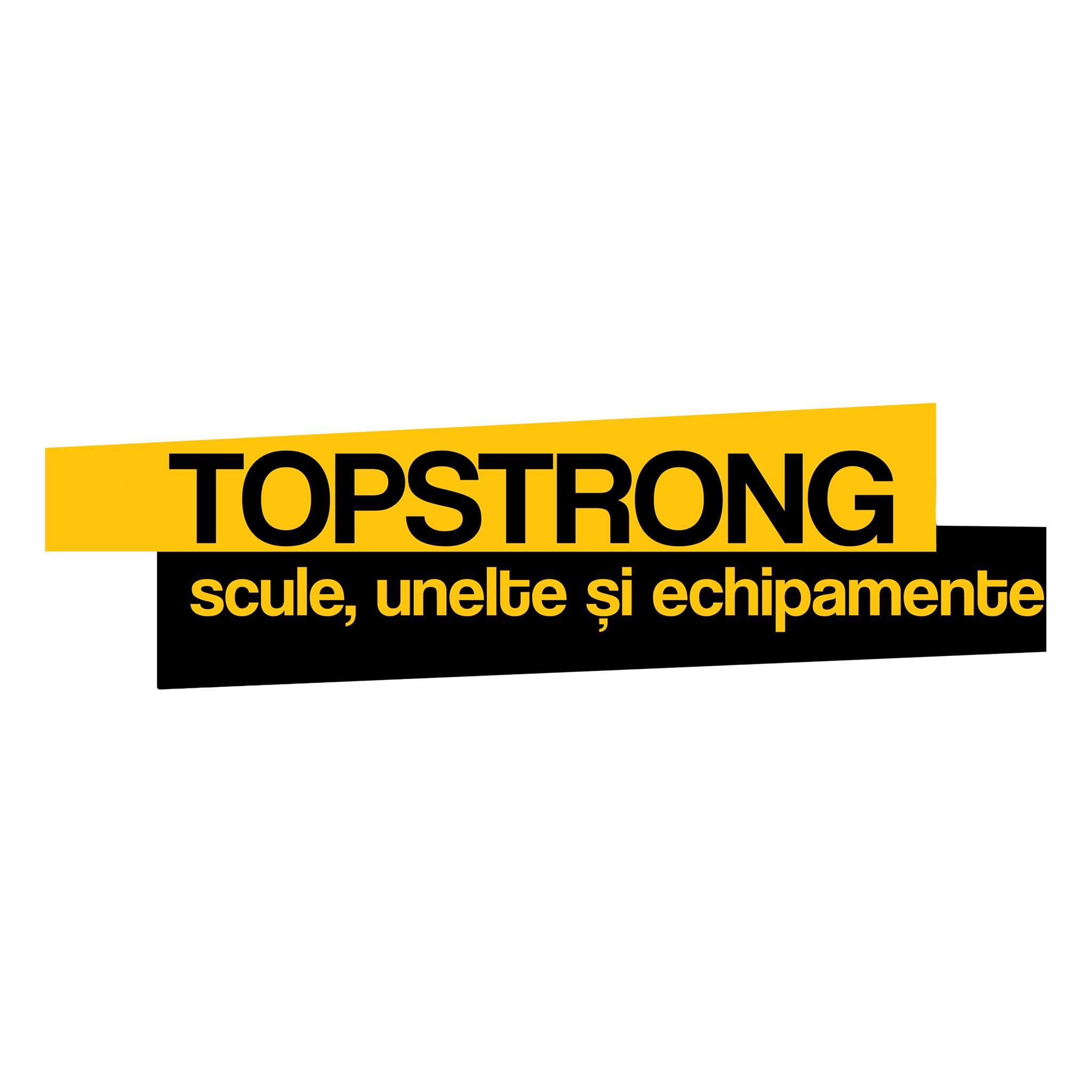 topstrong.ro